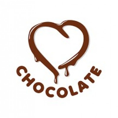 Chocolate/ Cocoa