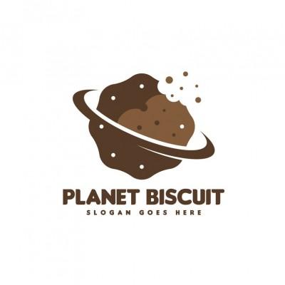 Cookies/Biscuits