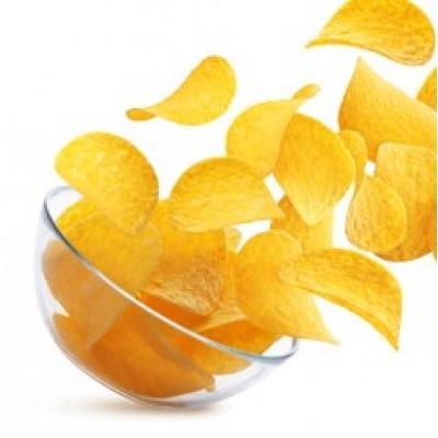 Chips/ Nachos