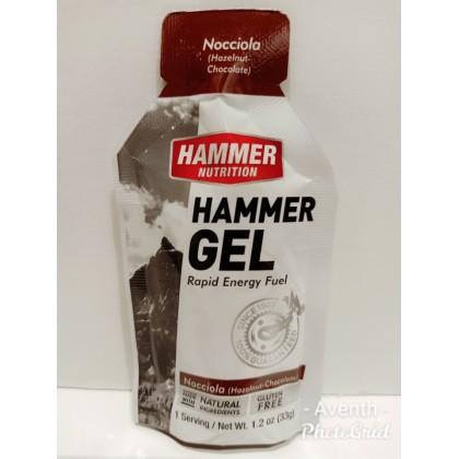 Hammer Gels Single Pack Serving