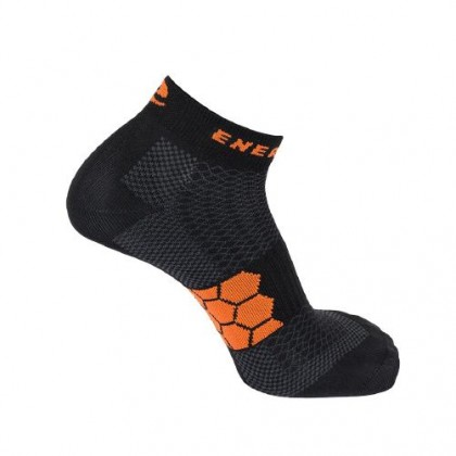 ENERTOR Energy Everyday Run Socks