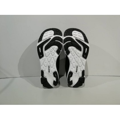 AVOCCO ZERO WING Road Shoes BLK/WHT