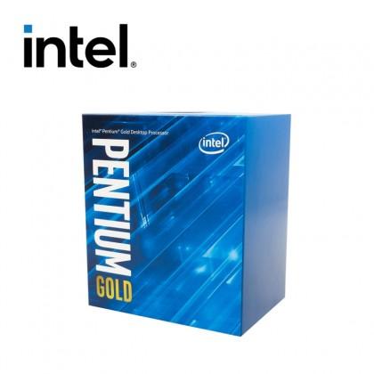Customize CPU System